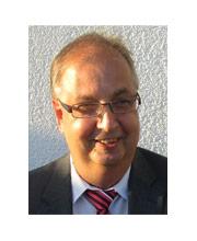 Andreas Panofski - Private Finanzierung und Vermögensplanung