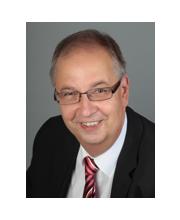 Andreas Panofski - Gewerbliche- und private Finanzierungen